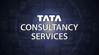 Tata Consultancy Services TV Spot, 'Thanks Front Line Workers' - Thumbnail 4