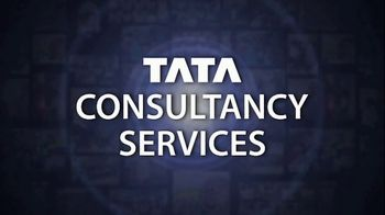 Tata Consultancy Services TV Spot, 'Thanks Front Line Workers' - Thumbnail 5