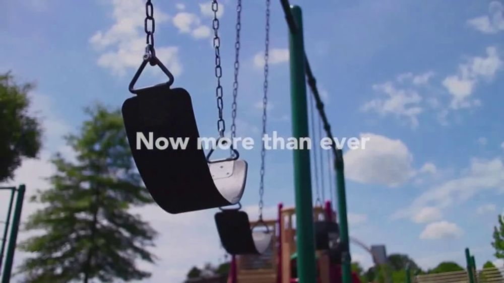 Daily Burn TV Commercial, 'Now More Than Ever'