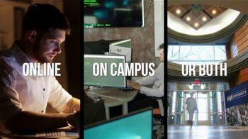 ECPI University TV Spot, 'Sifeta' - Thumbnail 3