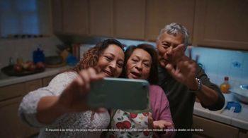 T-Mobile TV Spot, 'Impuestos y cargos ya están incluidos' [Spanish] - Thumbnail 2