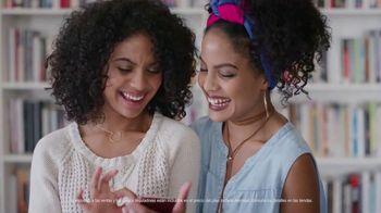 T-Mobile TV Spot, 'Impuestos y cargos ya están incluidos' [Spanish] - Thumbnail 3