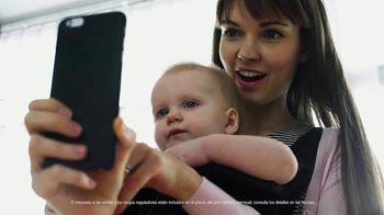 T-Mobile TV Spot, 'Impuestos y cargos ya están incluidos' [Spanish] - Thumbnail 6
