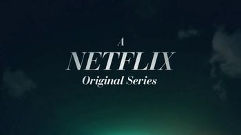 Netflix TV Spot, 'Dead to Me' - Thumbnail 5