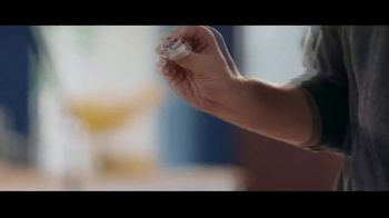 San Pellegrino TV Spot, 'Tasteful Moments: Wherever We Are' Song by Empire of the Sun - Thumbnail 6