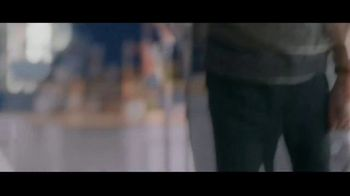 San Pellegrino TV Spot, 'Tasteful Moments: Wherever We Are' Song by Empire of the Sun - Thumbnail 8