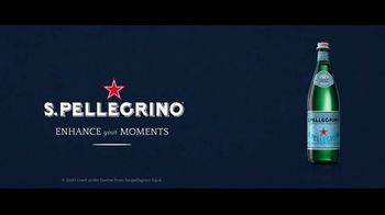 San Pellegrino TV Spot, 'Tasteful Moments: Wherever We Are' Song by Empire of the Sun - Thumbnail 9