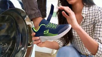 SKECHERS TV Spot, 'Stay Comfortable' - 1241 commercial airings