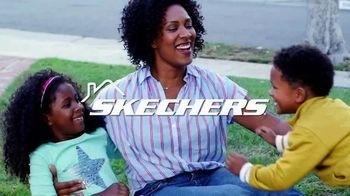 SKECHERS TV Spot, 'Don't Forget' - Thumbnail 10