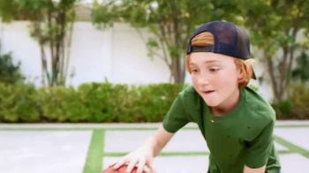 SKECHERS TV Spot, 'Don't Forget' - Thumbnail 6