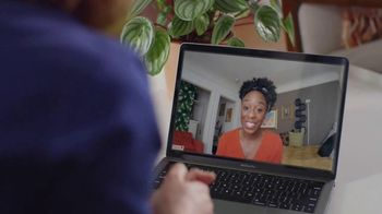 AT&T Wireless TV Spot, 'What Does 5G Mean for Customers' - Thumbnail 3
