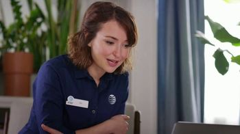 AT&T Wireless TV Spot, 'What Does 5G Mean for Customers' - Thumbnail 6