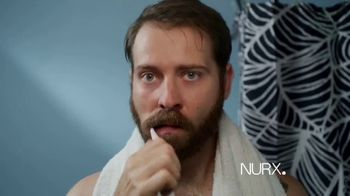 Nurx TV Spot, 'Take Charge of Herpes Outbreaks from Home' - Thumbnail 1
