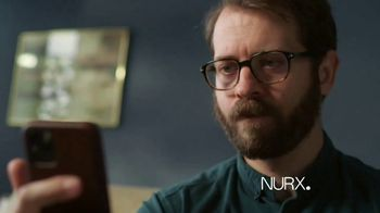 Nurx TV Spot, 'Take Charge of Herpes Outbreaks from Home' - Thumbnail 3