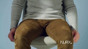 Nurx TV Spot, 'Take Charge of Herpes Outbreaks from Home' - Thumbnail 4