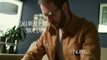 Nurx TV Spot, 'Take Charge of Herpes Outbreaks from Home' - Thumbnail 6