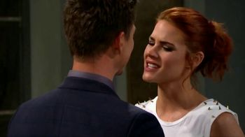 CBS All Access TV Spot, 'The Bold and the Beautiful' - Thumbnail 6