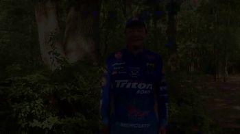 Major League Fishing TV Spot, 'We Miss' - Thumbnail 1