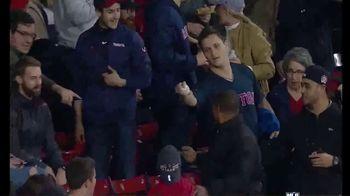 Mastercard TV Spot, 'MLB Priceless Moments: Red Sox' - Thumbnail 4