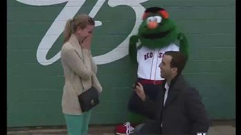 Mastercard TV Spot, 'MLB Priceless Moments: Red Sox' - Thumbnail 6