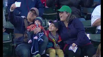 Mastercard TV Spot, 'MLB Priceless Moments: Red Sox' - Thumbnail 8