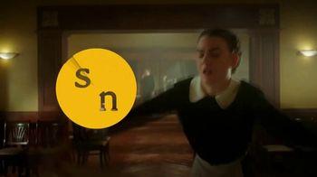 Sundance Now TV Spot, 'The Restaurant' - Thumbnail 1