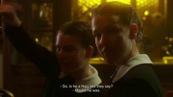 Sundance Now TV Spot, 'The Restaurant' - Thumbnail 3