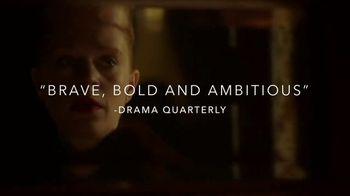 Sundance Now TV Spot, 'The Restaurant' - Thumbnail 5