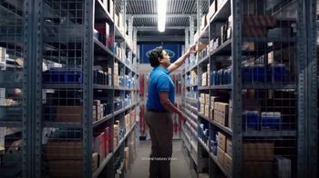 Ford TV Spot, 'Our Part: Ford Service' [T2] - Thumbnail 2