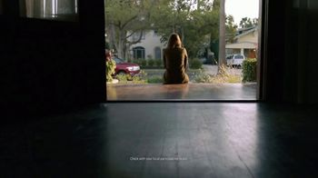Ford TV Spot, 'Our Part: Ford Service' [T2] - Thumbnail 6