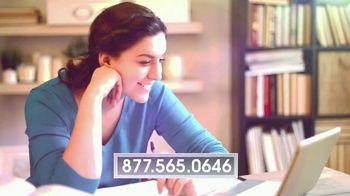 McLean Hospital TV Spot, 'Adolescent Online Mental Health Services'