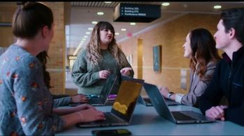 St. Catherine University TV Spot, 'Powering Lives of Meaning: Isabella' - Thumbnail 7