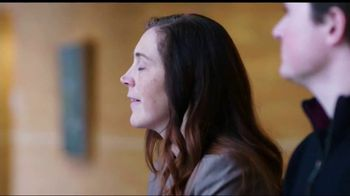 St. Catherine University TV Spot, 'Powering Lives of Meaning: Isabella' - Thumbnail 8