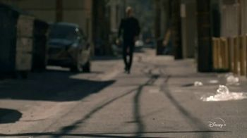 Disney+ TV Spot, 'The World According to Jeff Goldblum' - Thumbnail 1