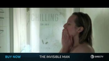 The Invisible Man thumbnail