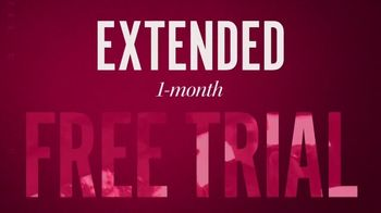 Lifetime Movie Club TV Spot, 'More Mommy Madness: Extended One-Month Free Trial' - Thumbnail 6