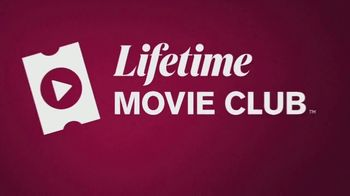 Lifetime Movie Club TV Spot, 'More Mommy Madness: Extended One-Month Free Trial' - Thumbnail 7