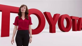 Toyota TV Spot, 'Trust Toyota: Getting Out There Again' Song by Vance Joy [T2] - Thumbnail 2