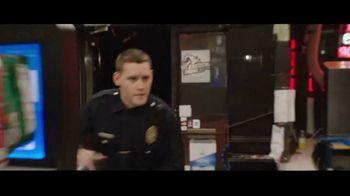 Crackle.com TV Spot, 'Crown Vic' - Thumbnail 3