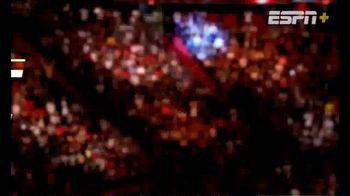 ESPN+ TV Spot, 'UFC Fight Night: Smith vs. Teixeira' - Thumbnail 2