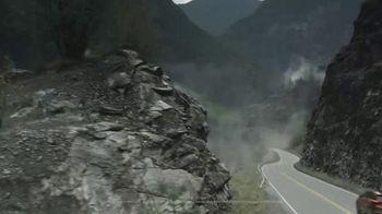 2020 Hyundai Santa Fe TV Spot, 'The Journey: Built to Last' Song by Johnnyswim [T2] - Thumbnail 1