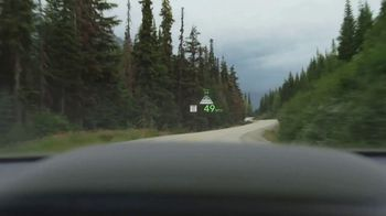 2020 Hyundai Santa Fe TV Spot, 'The Journey: Built to Last' Song by Johnnyswim [T2] - Thumbnail 3