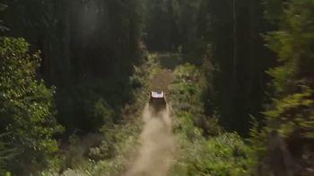 2020 Hyundai Santa Fe TV Spot, 'The Journey: Built to Last' Song by Johnnyswim [T2] - Thumbnail 5