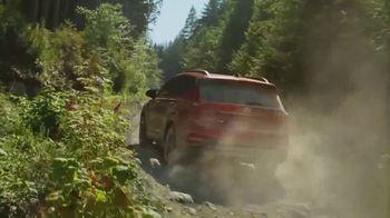 2020 Hyundai Santa Fe TV Spot, 'The Journey: Built to Last' Song by Johnnyswim [T2] - Thumbnail 6
