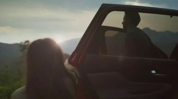 2020 Hyundai Santa Fe TV Spot, 'The Journey: Built to Last' Song by Johnnyswim [T2] - Thumbnail 7