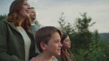 2020 Hyundai Santa Fe TV Spot, 'The Journey: Built to Last' Song by Johnnyswim [T2] - Thumbnail 8