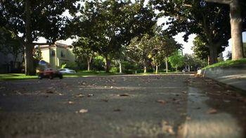 Silk TV Spot, 'Neighbors Are Still Neighbors' - Thumbnail 3