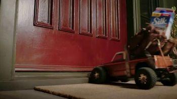 Silk TV Spot, 'Neighbors Are Still Neighbors' - Thumbnail 6