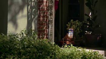 Silk TV Spot, 'Neighbors Are Still Neighbors' - Thumbnail 7