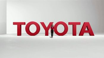 Toyota TV Spot, 'Trust Toyota: Open for Service' Song by Vance Joy [T2] - Thumbnail 1